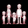 רישום לסבתוש להשכרה