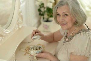 טיפים מנצחים לבחירת תכשיטים לסבתוש